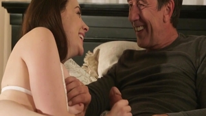 Pussy fuck video together with very hawt rough Chanel Preston