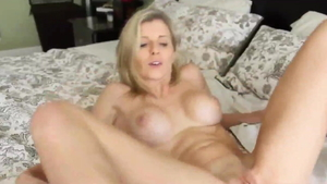 Tight Cory Chase creampie