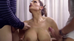 Young cunnilingus blowjobs HD