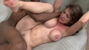 Large tits escort lusts hardcore sex HD