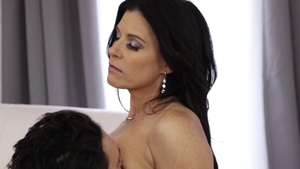 Beautiful India Summer ass fucking