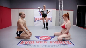 Redhead Lauren Phillips agrees to good fuck in HD