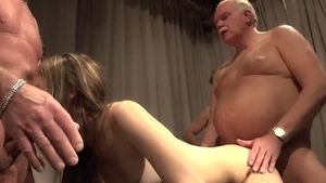 Petite and booty pawg hardcore interracial fuck JOI