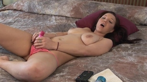 Beautiful babe toys solo