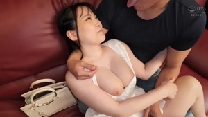 Japanese bondage in HD