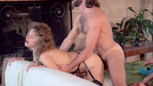 American Colleen Brennan fucks with Laura Lazare orgy