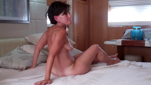 Cuckold sex in hotel next to hotwife