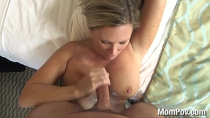 Big ass amateur has a thing for sex scene