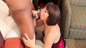 Young super hot american amateur homemade pounding in HD
