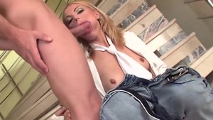 Getting smashed very nicely compilation