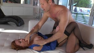 Group sex together with Rocco Siffredi among Veronica Avluv